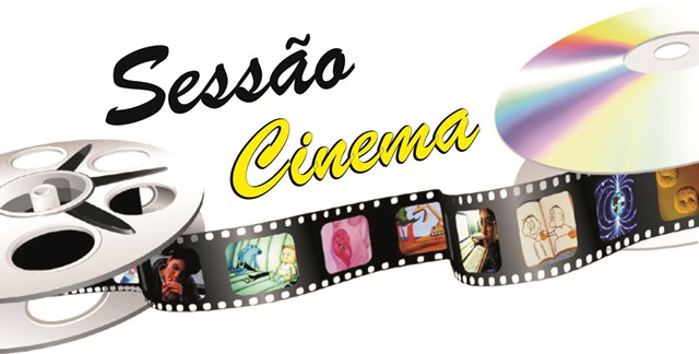 Sessao Cinema copia copia