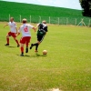 final do futebol de chapada 11