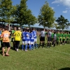final do futebol de chapada 33