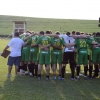 final do futebol de chapada 67