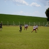 final do futebol de chapada 8