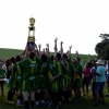 final do futebol de chapada 81