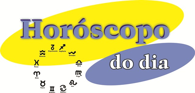 Horoscopo do Dia copy copy